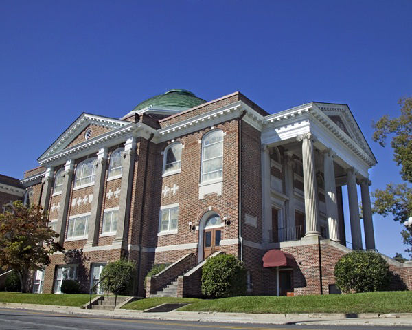 Elizabeth-City-First-United-Methodist-a.jpg