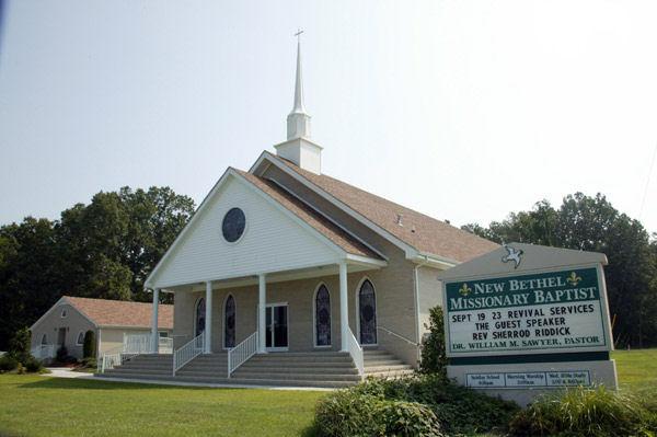 New-Bethel-a.jpg