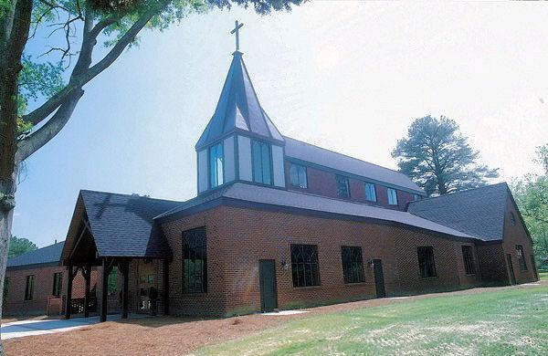 ST ANDREW'S EPISCOPAL CHURCH-a.jpg