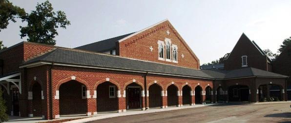 ST PETER'S EPISCOPAL CHURCH.jpg