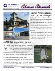 ARC Newsletter Cover.jpg