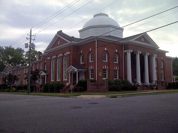 First Baptist Church Washington.jpg