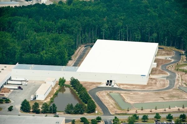 ASMO - Greenville NC.jpg