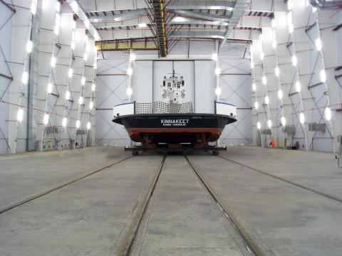 NCDOT Ferry Maintenance-Ferry in the building 008 edited (Large) (Custom).jpg