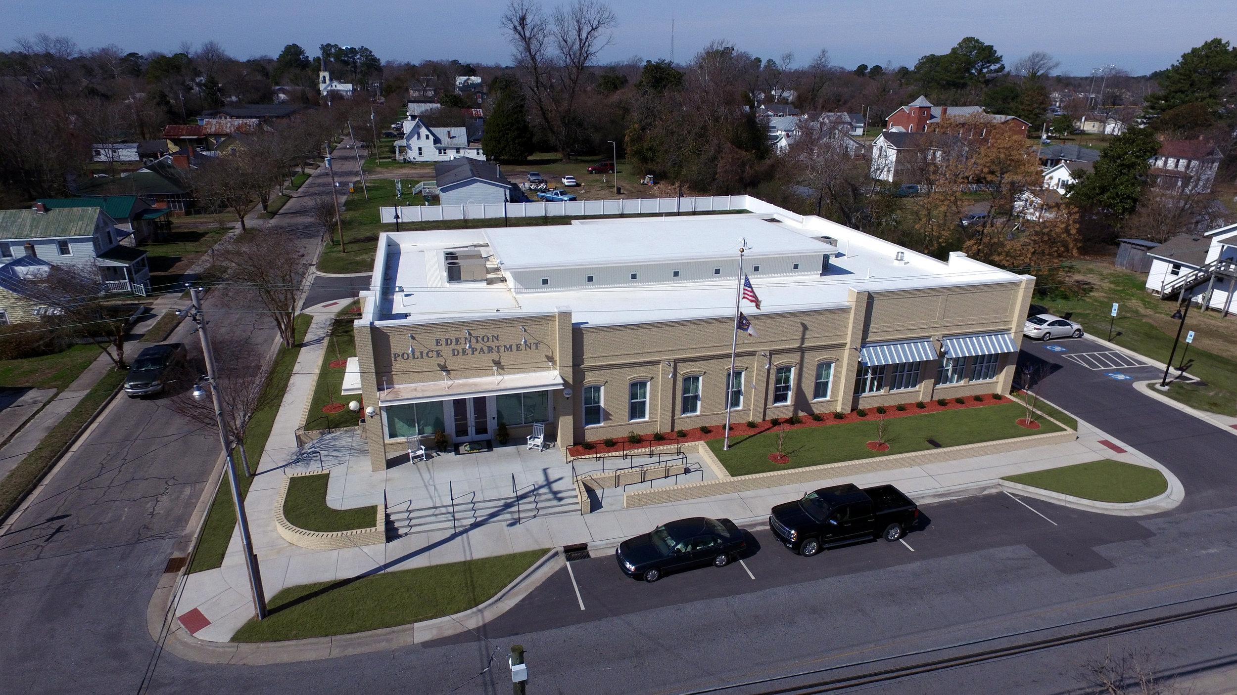 Pic08 Edenton Police Station aerial 2018-02-16 g.jpg