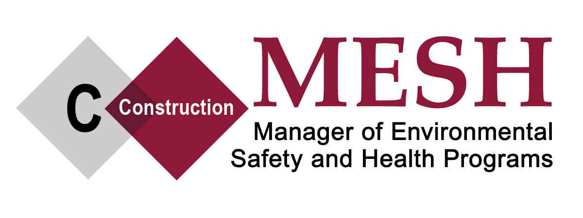 MESH_Construction_logo.jpg