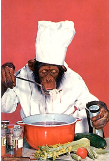 cookingchimp.jpg