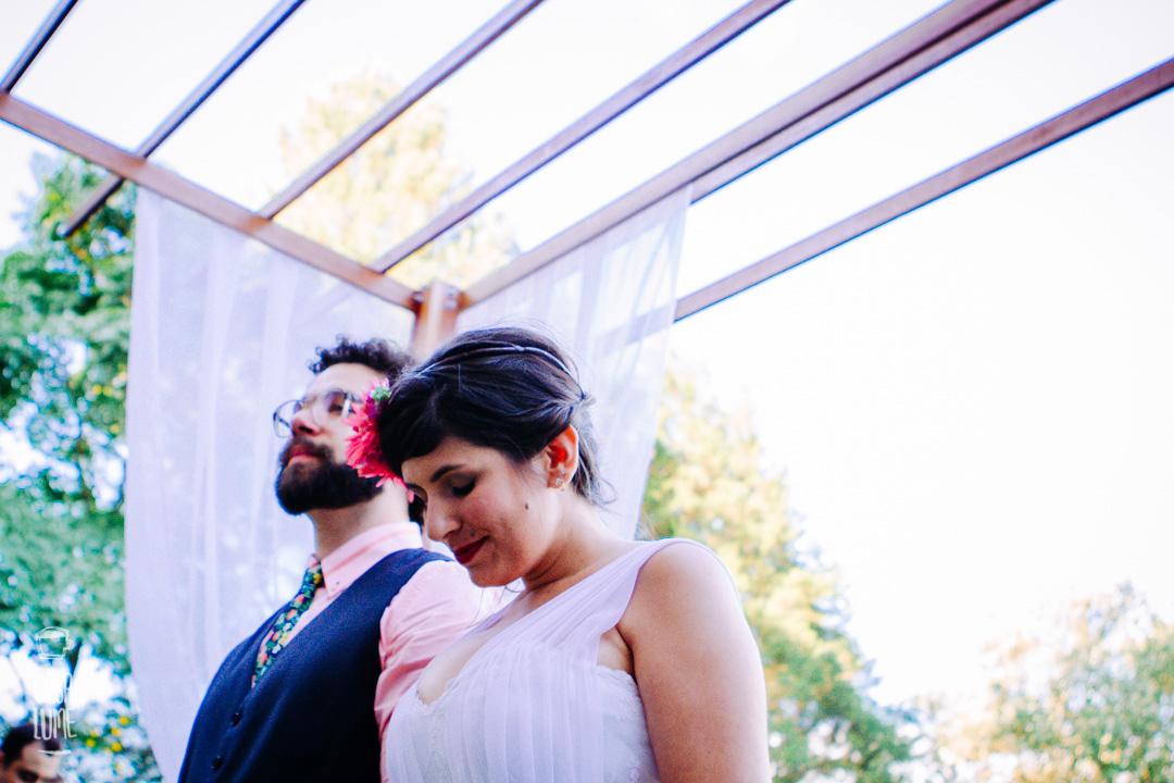 Amanda e Ro_IMG_6213.jpg