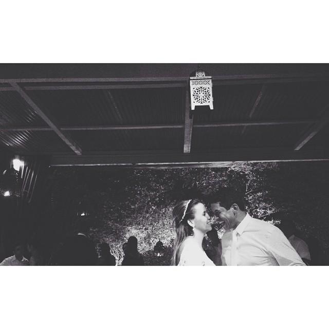 """Um gostinho do """"sim"""" de hoje. #casalume #wedding #londrina #fotografia #brasil #casacomagente"""