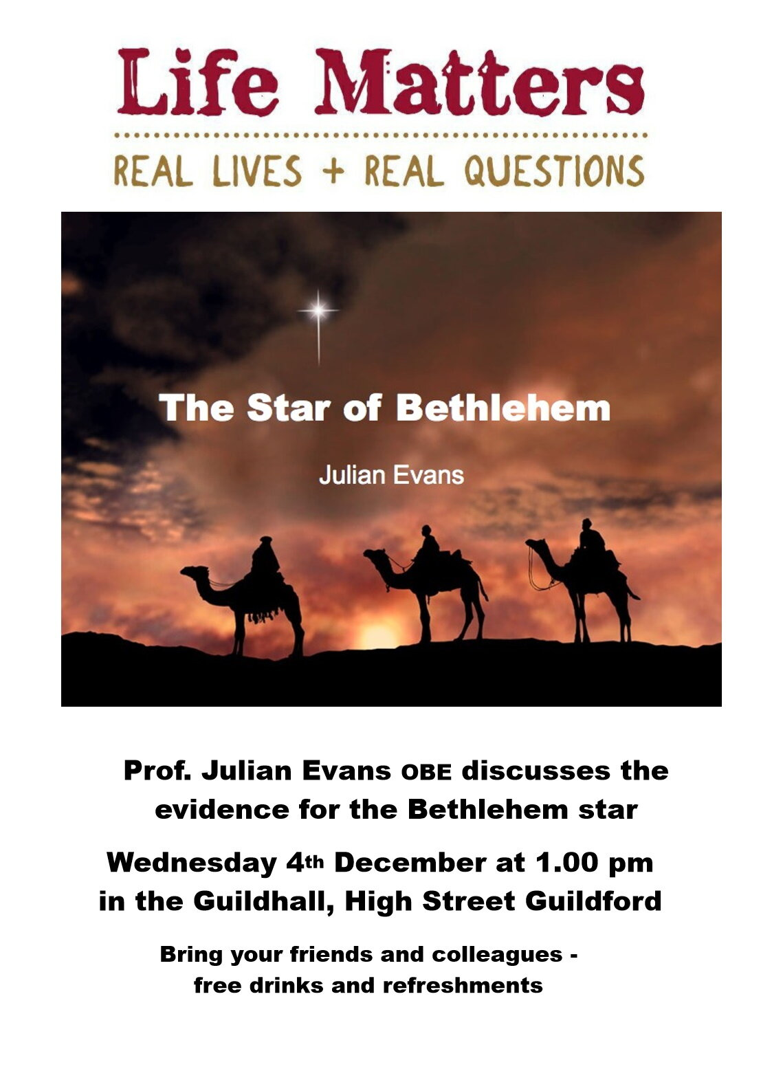 bethlehem-star-talk-1123x1587.jpg