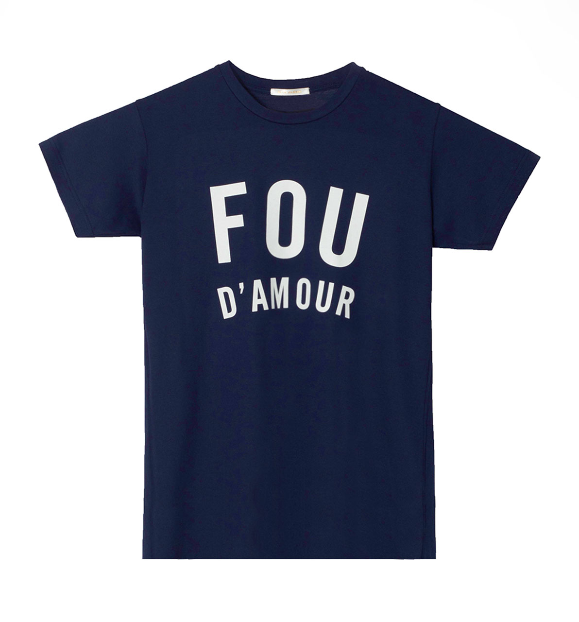 Fou-D-Amour-Elise-Hameau-Oversized.jpg