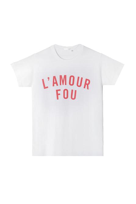 Elise-Hameau-LAmourFou-Mini.png