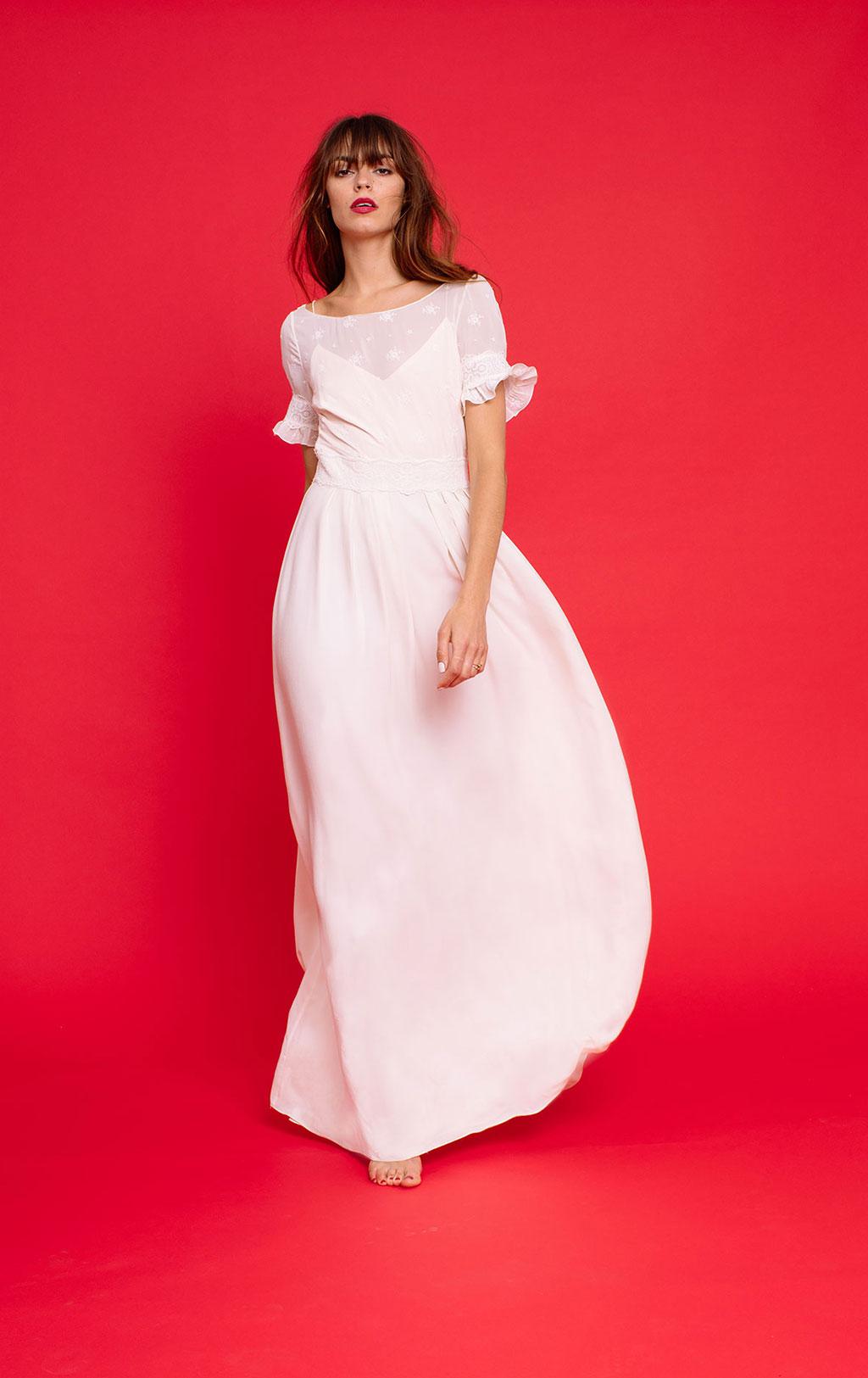 elise-hameau-robes-de-mariee-mariage-wedding-dresses-couture-bridal_collection-permanente_001.jpg