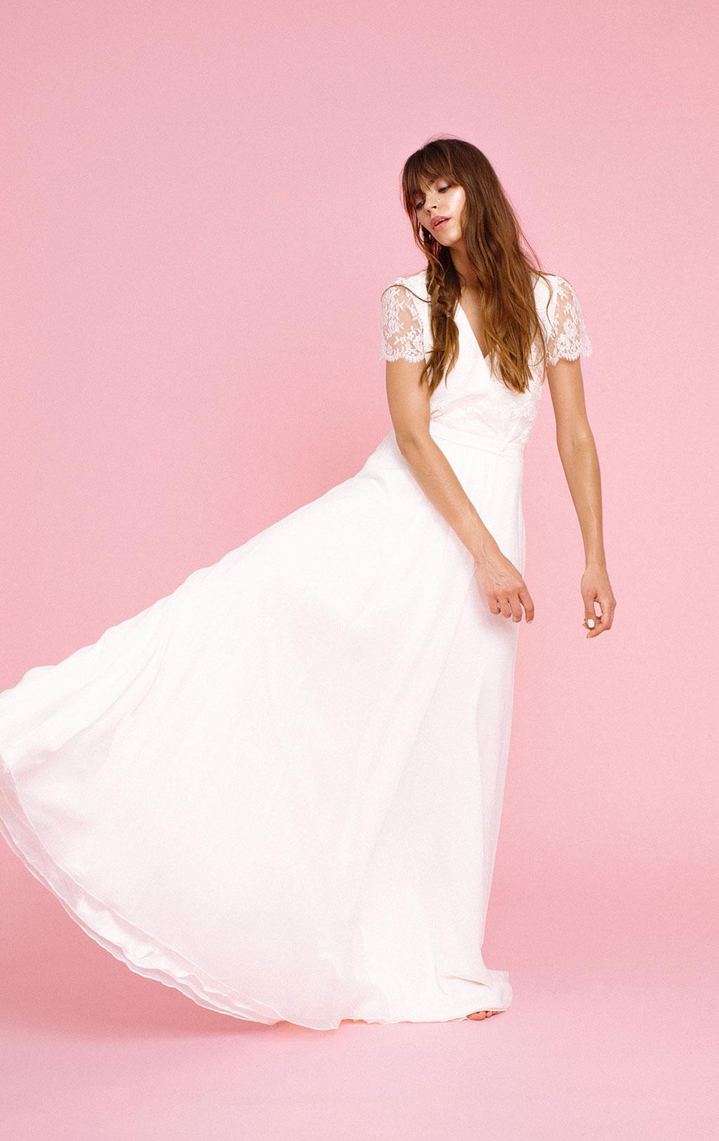 elise-hameau-robes-de-mariee-mariage-wedding-dresses-couture-bridal_collection-permanente_002.jpg