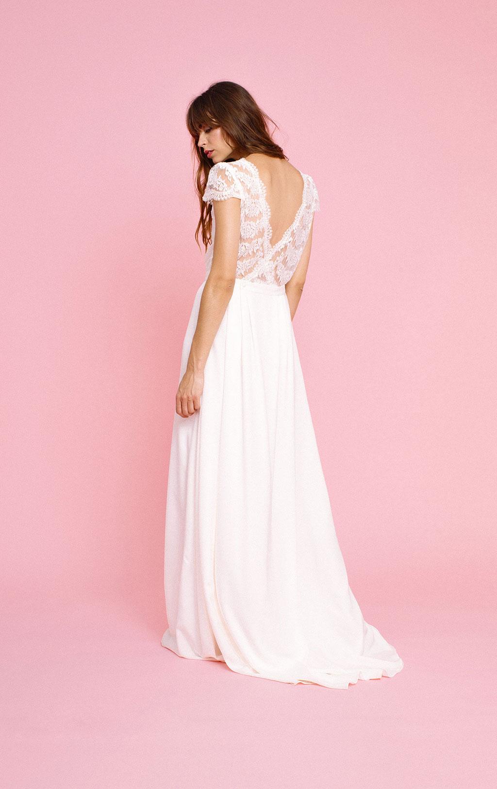 elise-hameau-robes-de-mariee-mariage-wedding-dresses-couture-bridal_collection-permanente_003.jpg
