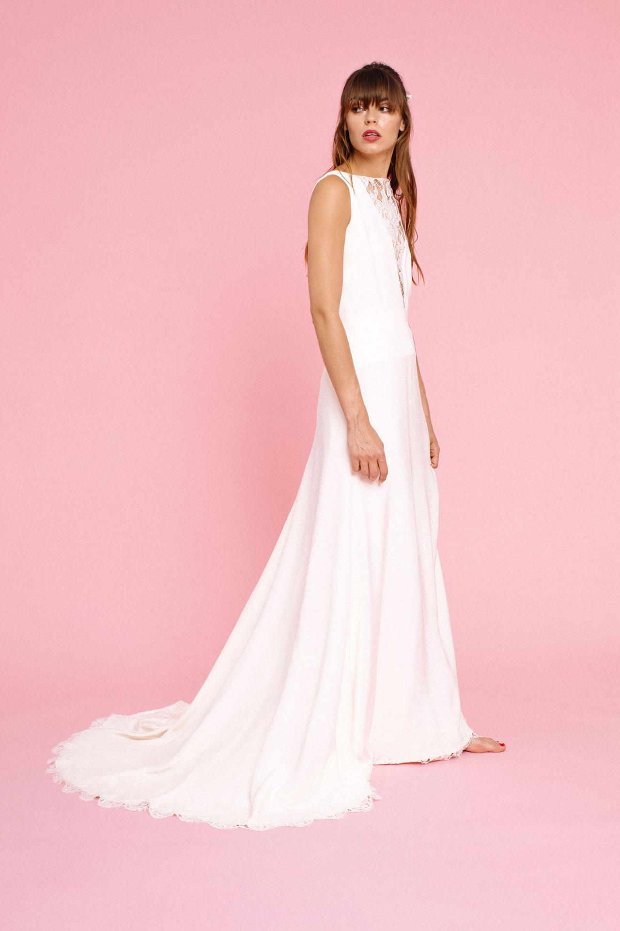 elise-hameau-robes-de-mariee-mariage-wedding-dresses-couture-bridal-brides-maud-chalard-Rose_003.JPG