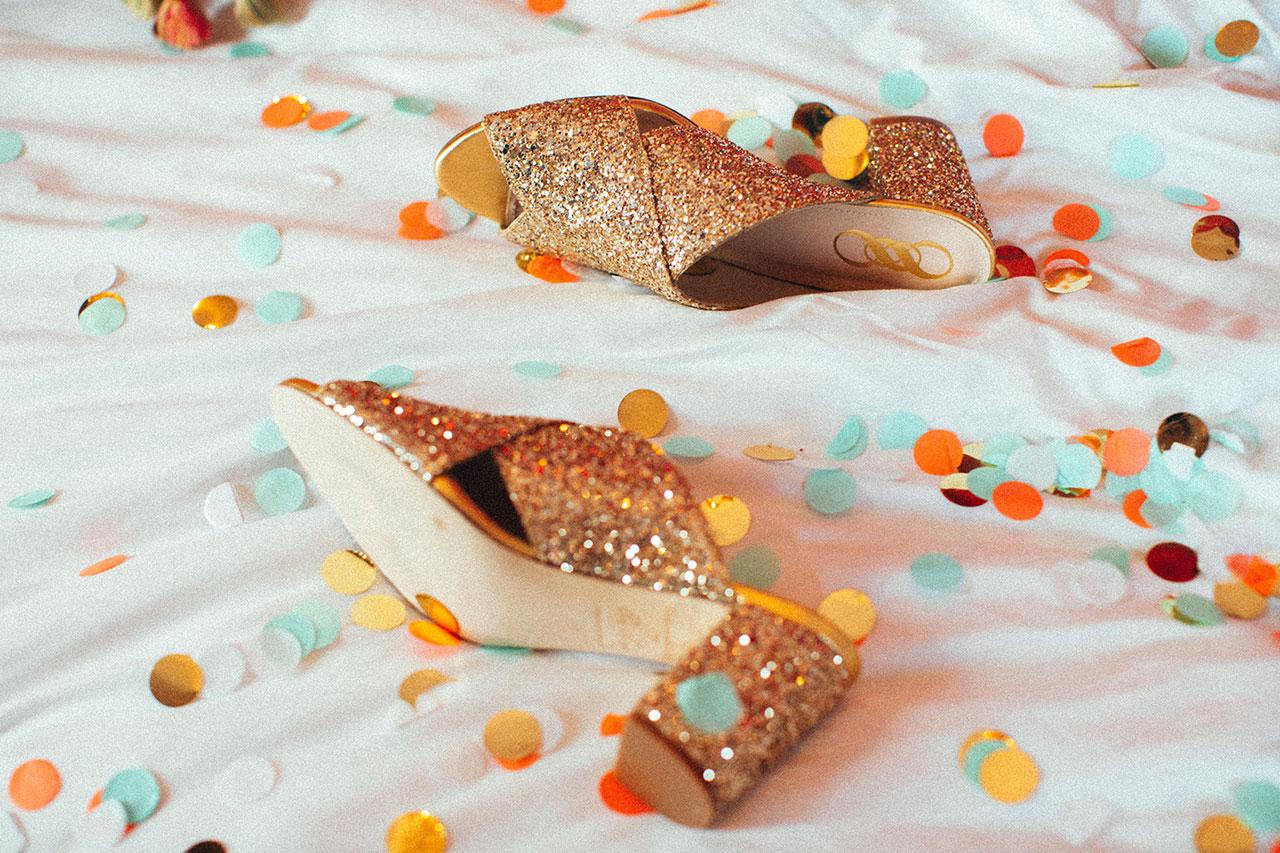 elise-hameau-robes-de-mariee-mariage-wedding-dresses-couture-bridal-brides-_maud-chalard-theo-gosselin_00.jpg