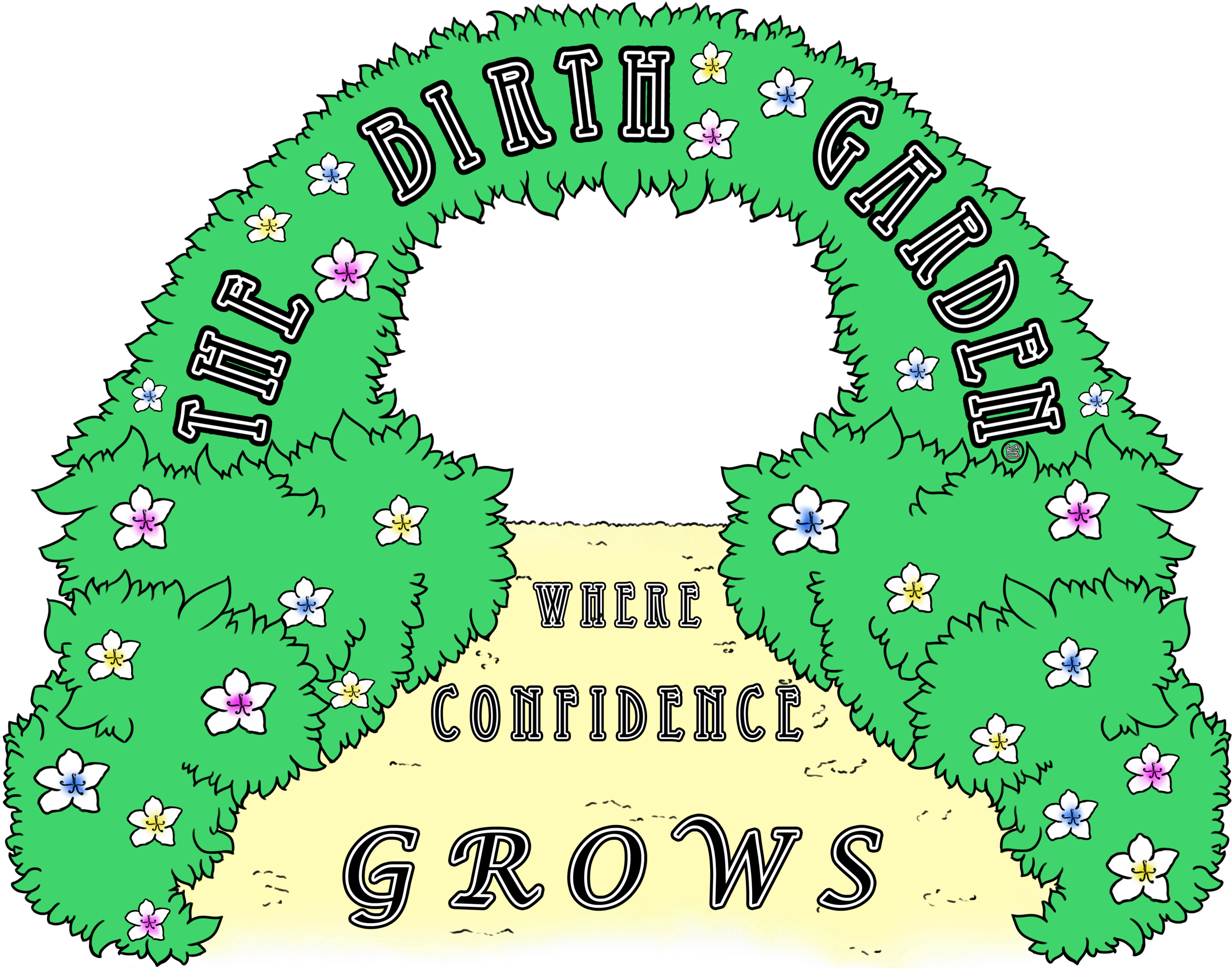 Birth Garden graphic.png