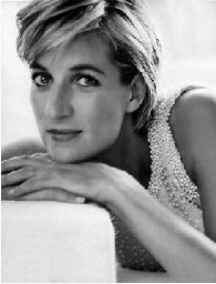 Everyone knew Diana was a princess  but we remember her as someone who was kind to people she met and that she dedicated her to time to causes bigger than she was. She learned sign language for her work with the British Deaf Association, had contact with leprosy patients and helped de-stigmatize AIDS at the height of its crisis. Her actions and words more than her crown continue to tell her story almost 20 years later.