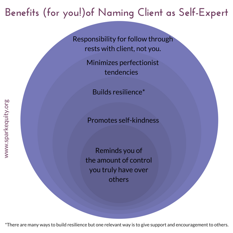 Benefits of Naming Client as Expert (3).png