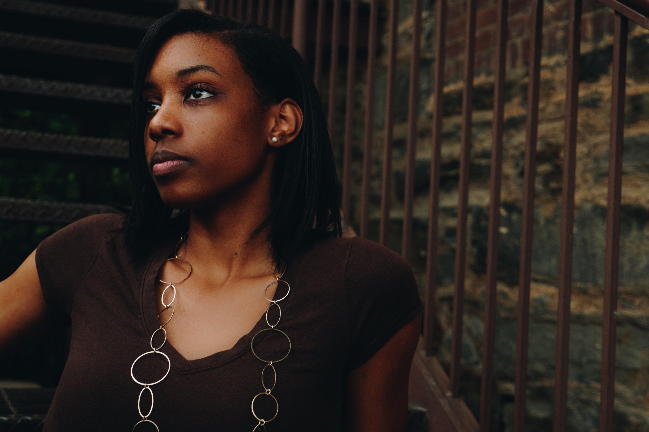 Photo credit: Eye for Ebony on Unsplash