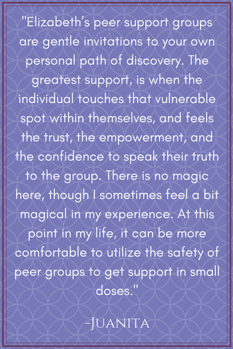 support group testimonial.png