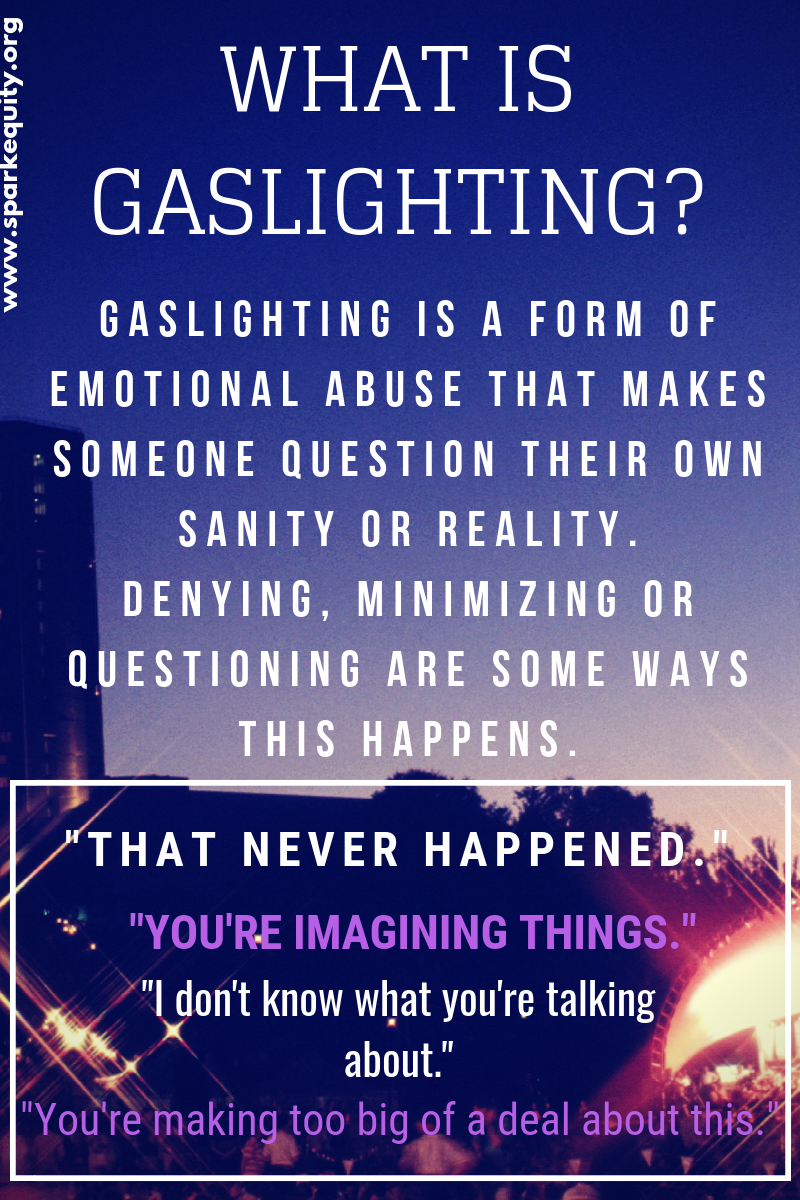 What is gaslighting_.png