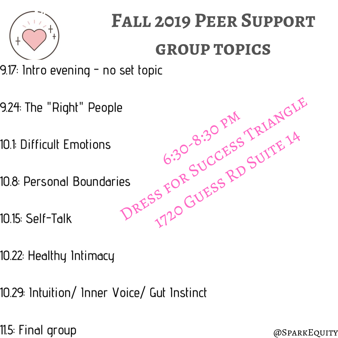 Fall Peer Support group topics & dates.png