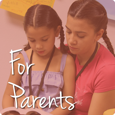 parent resources-01.png
