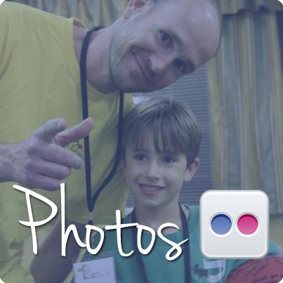 flickr link-01.png