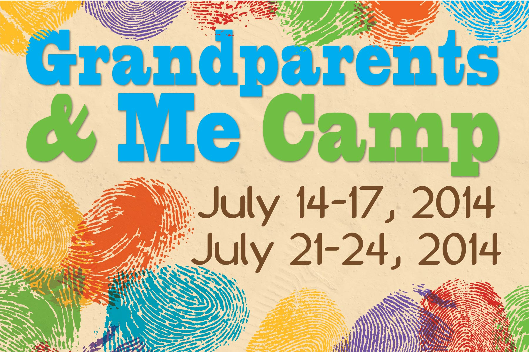 Grandparents and Me 2014 Icon-01.jpg