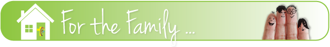 family activity header.png