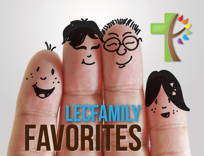 LECFamily Favorites Graphic-01.png
