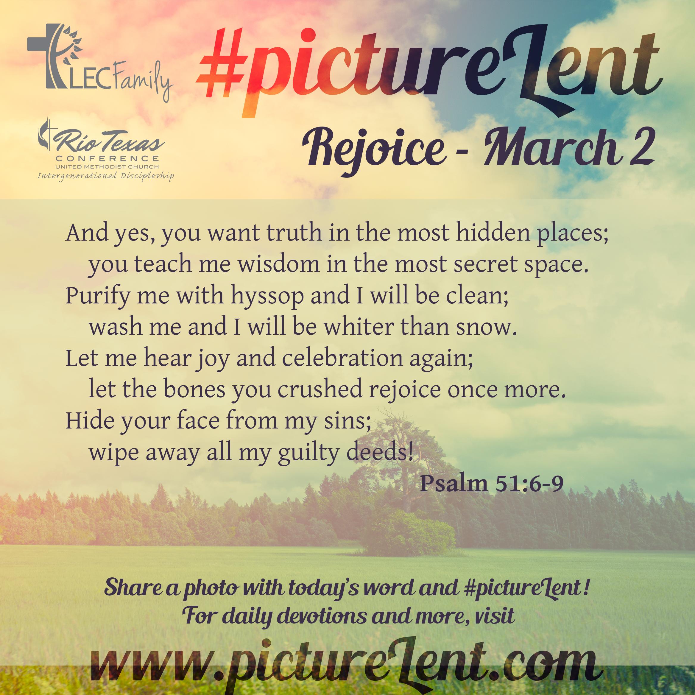 Mar 2 - Rejoice.png