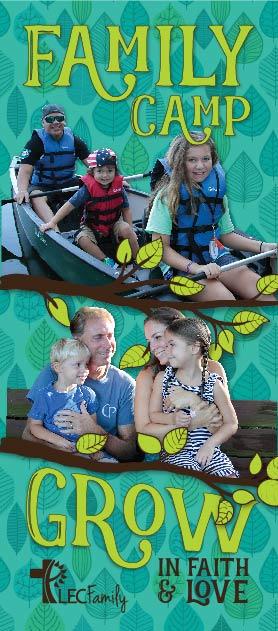 family camp thumbnail.PNG