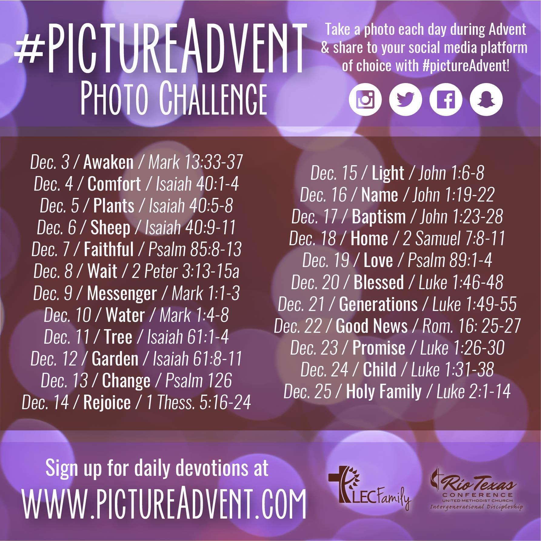 #pictureAdvent 2017 Photo Challenge Graphic-01.jpg