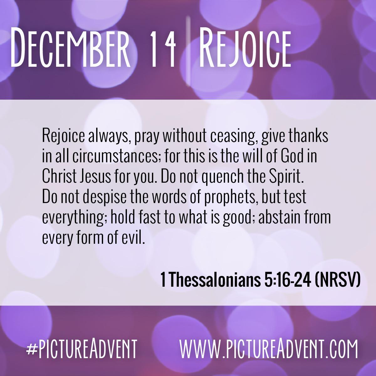 12 Dec 14 Rejoice-01.jpg