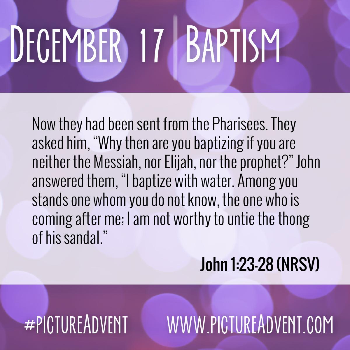 15 Dec 17 Baptism-01.jpg