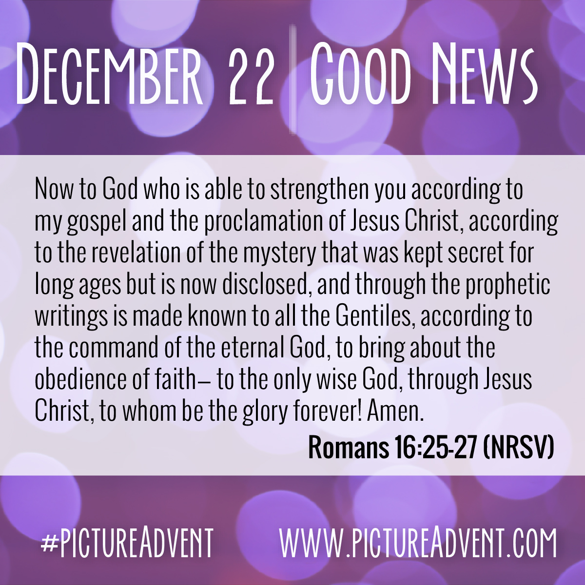 20 Dec 22 Good News-01.jpg