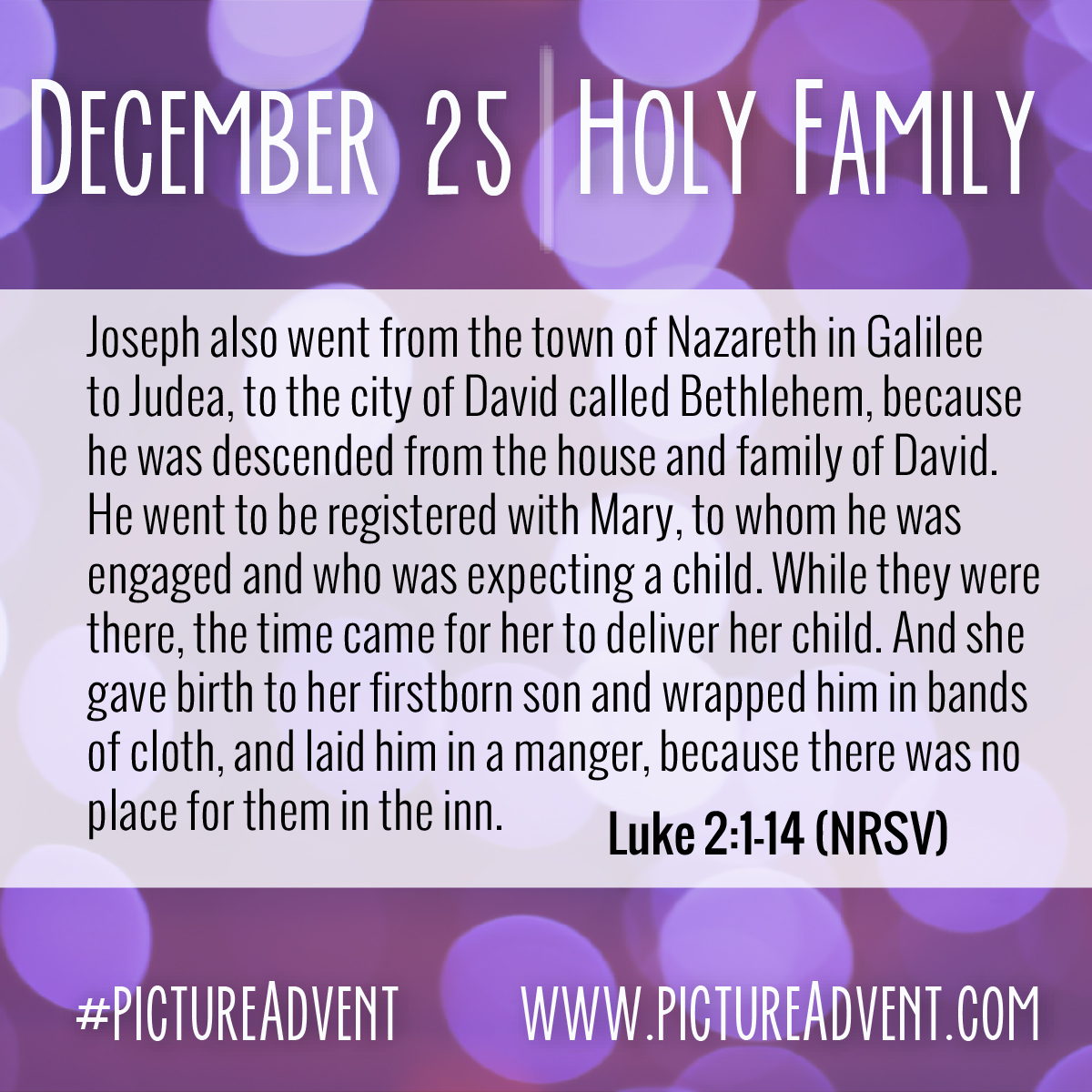 23 Dec 25 Holy Family-01.jpg