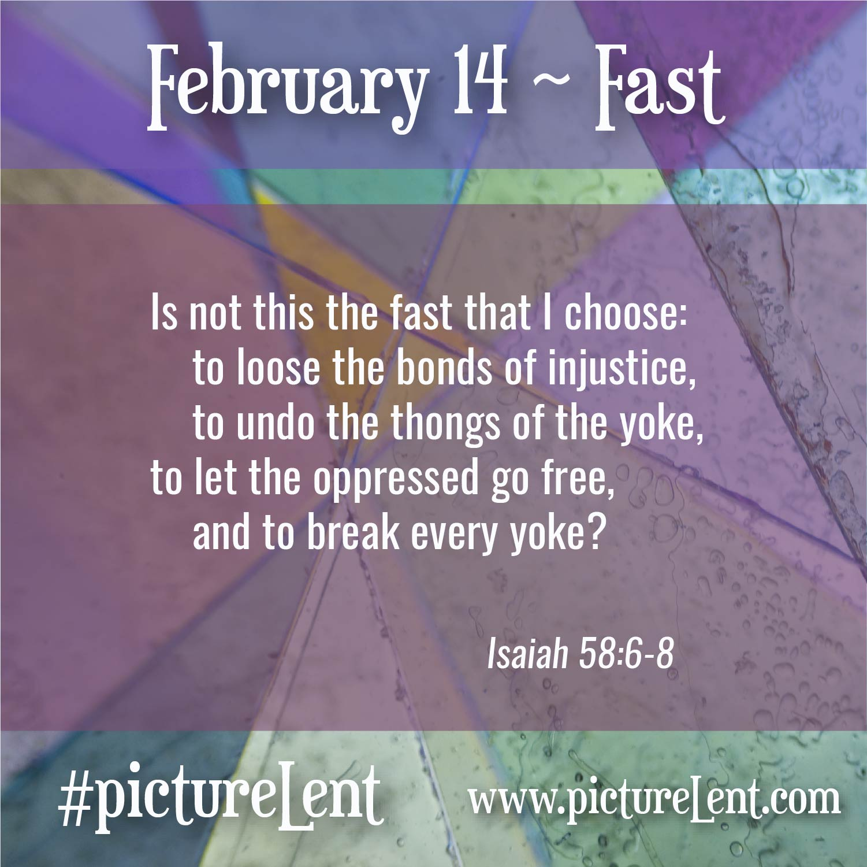 02 Feb 14 Fast-01.jpg