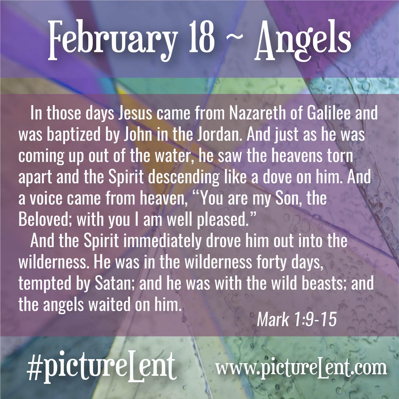 06 Feb 18 Angels-01.jpg