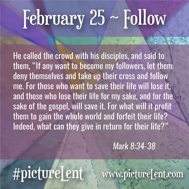 12 Feb 24 Think-01.jpg