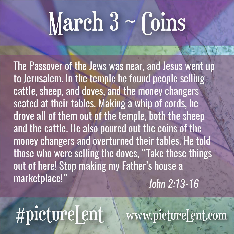 19 Mar 3 Coins-01.jpg