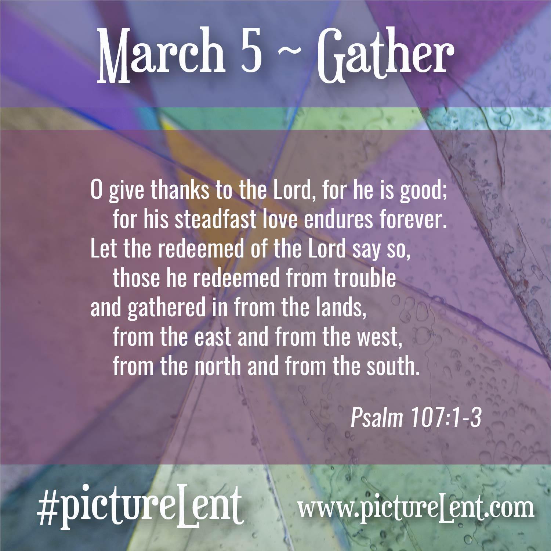 21 Mar 5 Gather-01.jpg