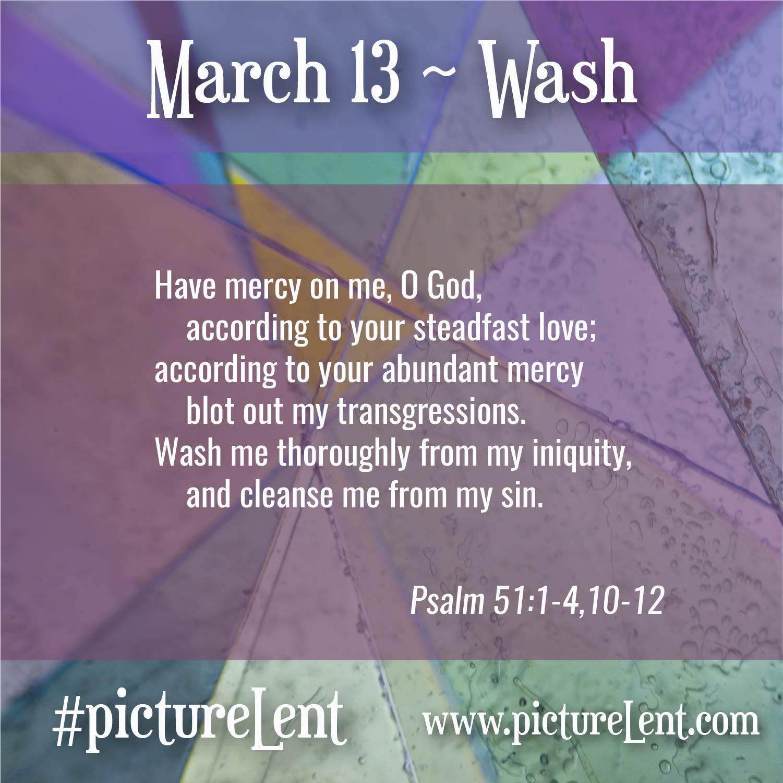 29 Mar 13 Wash-01.jpg