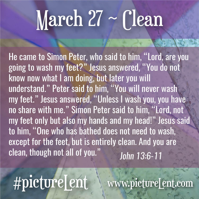 43 Mar 27 Clean-01.jpg