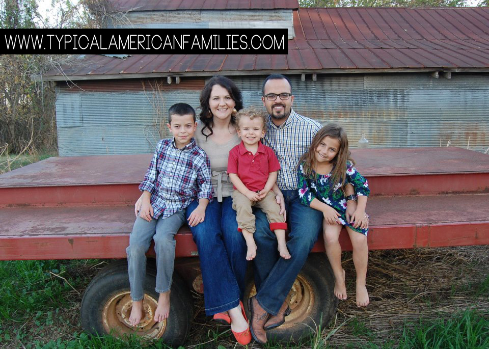 huertas-family.jpg