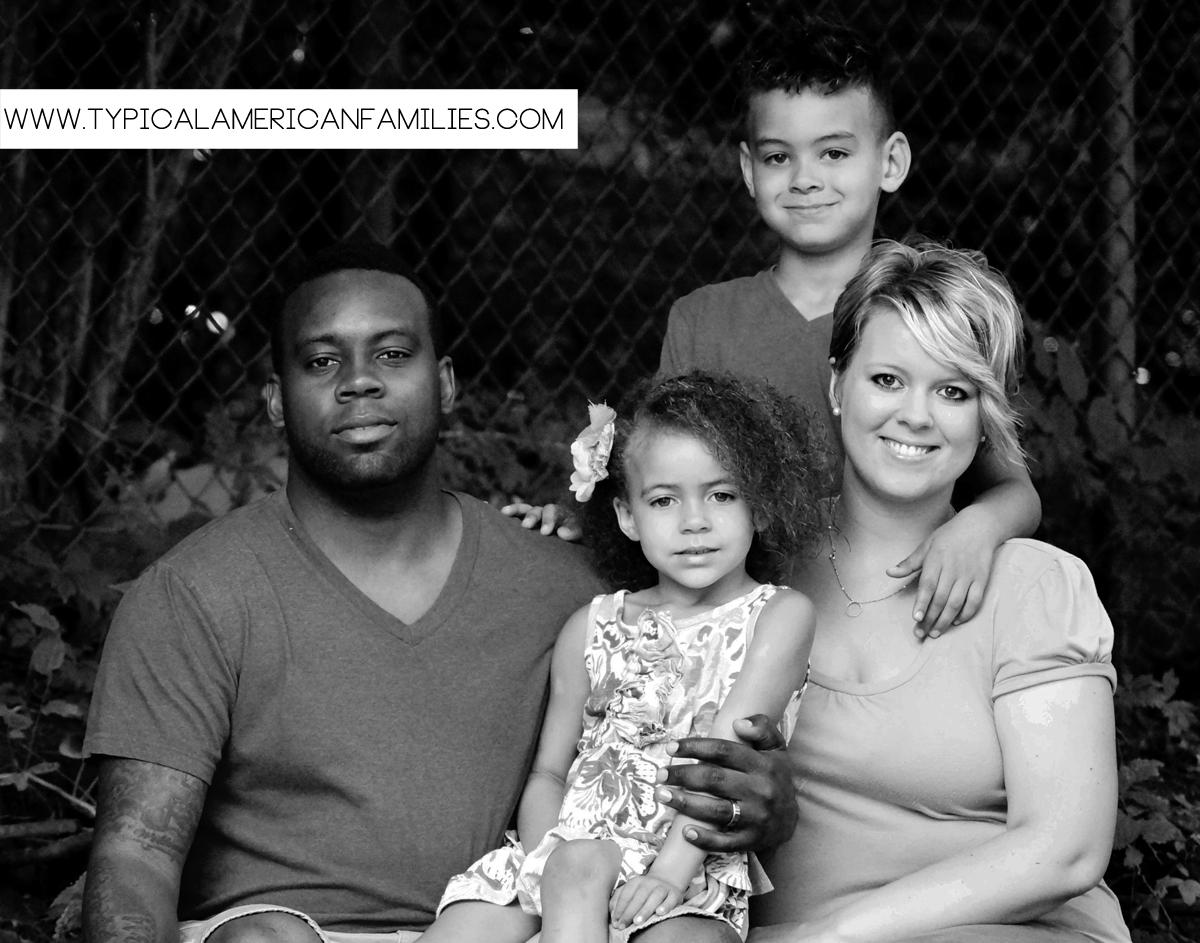 turner-family-web.jpg