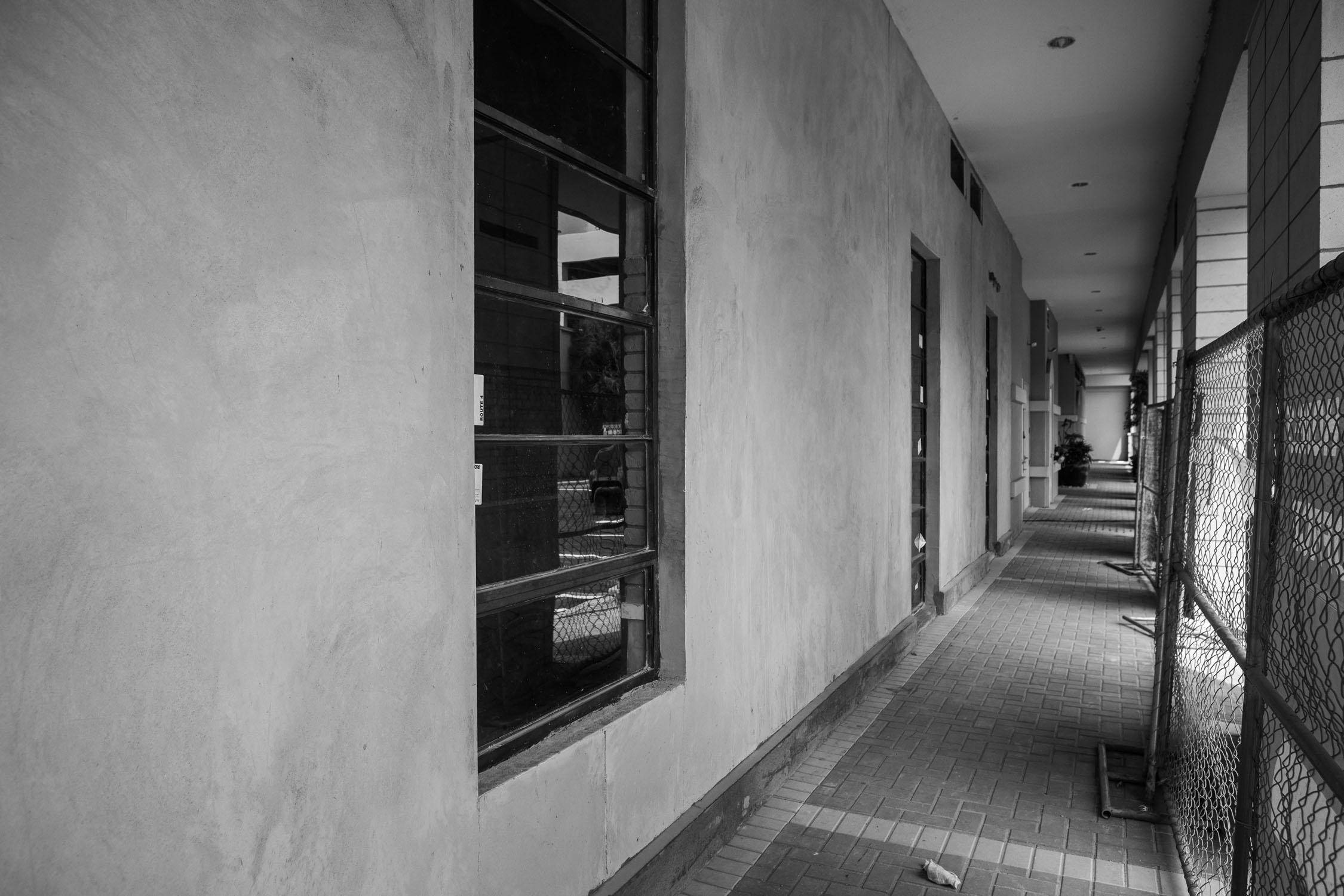 Exterior_1.jpg